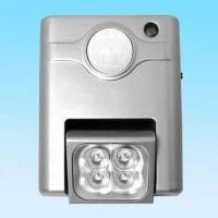 Switches for auto quality switches for auto for sale for Interior motion sensor light switches