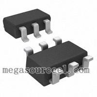 Buy cheap ADP1864AUJZ - Analog Devices - Constant Frequency Current-Mode Step-Down DC/DC Controller in TSOT from wholesalers