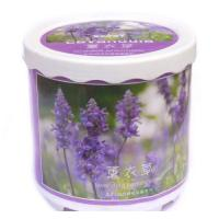 Buy cheap Eco DIY Mini Exotic Planting Pot Planting Lavender from wholesalers