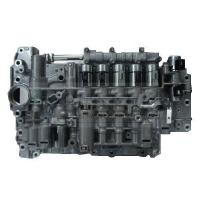 Buy cheap High Quality 09D/TR60SN 6 SPEED Remanufactured Valvebody Assy from wholesalers