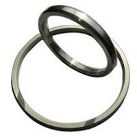 Buy cheap RX Ring Joint Gasket from wholesalers