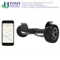 Two Wheel Electric Scooter With APP