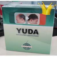 Buy cheap YUDA HIT HAIR CARE/TREATMENT PILATORY/OIL/SPRAY/HAIR BEAUTY from wholesalers