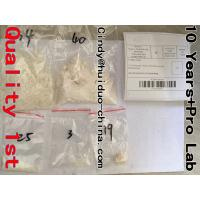Buy cheap 99.9999999% Top quality Chinese  polysiloxanes Gel FROM END lab fast delivery end factory in various colors from wholesalers