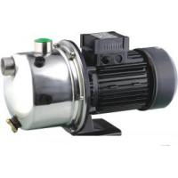 Buy cheap 1.0HP Stainless Steel Water Pump / SS Submersible Pumps High Pressure product
