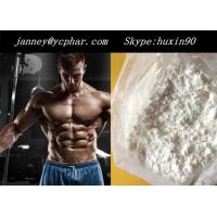 Buy cheap Pure Prohormone Supplements 1, 4, 6-Androstatriene-3, 17-Dione (ATD) from wholesalers