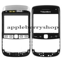 Buy cheap For Blackberry 9790 OEM touch screen with housing/FACEPLATE/FASICA from wholesalers