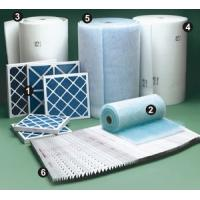 Buy cheap spray painting chamber from wholesalers