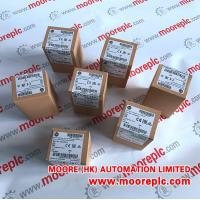 Buy cheap Allen Bradley Modules 2094-BMP5-S 2094 BMP5 S AB 2094BMP5S New AB from wholesalers