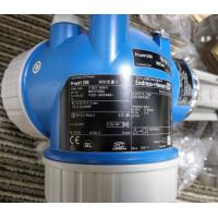 Buy cheap E+H ENDRESS+HAUSER ENDRESS HAUSER Vortex flowmeter/flow meter Prowirl F200 7F2B2F-BCACJB1ABSK DN250 10 With good price from wholesalers