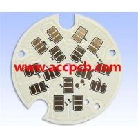 Buy cheap Metal-Clad PCB from wholesalers