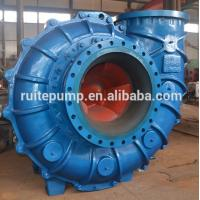 Buy cheap Desulfurization FGD Pump from wholesalers