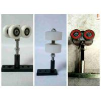 Buy cheap DIY Movable Wall Hardware , OEM Partition Wall Accessories Female Joint product