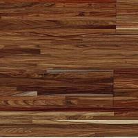 Buy cheap Kosso engineered wood floors from wholesalers