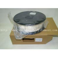 Buy cheap Makerbot PLA Fluorescent Filament 1kg / Spool , Good Toughness from wholesalers