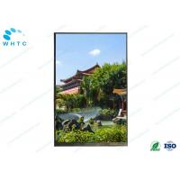 Buy cheap 3.3V Low Voltage IPS TFT LCD Display 10.1'' High Resolution Normally Black from wholesalers