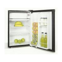 Buy cheap TOP SALES 17L semiconductor mini bar refrigerator from wholesalers