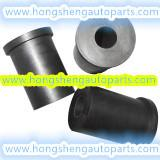 Buy cheap epdm rubber hose for cooling systems product