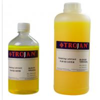 Buy cheap High Performance Metallographic Supplies Polishing Liquid Lubricate from wholesalers