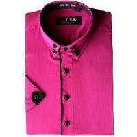 Buy cheap Shirts Make to Order from wholesalers