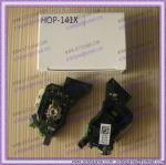 Buy cheap Xbox360 Laser Lens Hop-141X repar parts DG-16D2S Lite on BENQ G2R from wholesalers