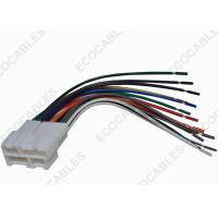 car antenna wiring quality car antenna wiring for sale