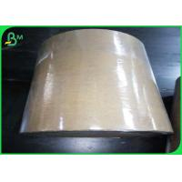 Buy cheap Coated White Ivory Cardboard Paper Roll 210gsm 230gsm 250gsm - 400gsm For Greeting Card from wholesalers