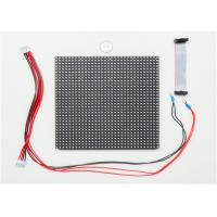 Buy cheap Digital 32 x 32 3 in 1 LED RGB Module High Resolution Brightness Matrix Panel Pitch 5mm from wholesalers