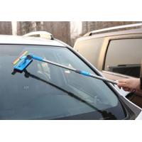 Buy cheap KXY-WS1 Windows Brush Cleaning Tools,Wiper Glass Cleaner,China Wiper Glass Window Cleaner from wholesalers