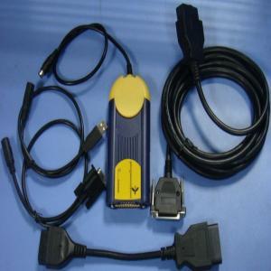 Buy cheap Multi-Di@g Access product