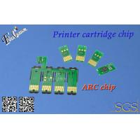 Buy cheap Printer Ink Cartridge printer ARC Auto Reset Chip, Epson XP-402 Inkjet Printer from wholesalers