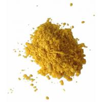 Buy cheap Solid Powdered Water Treatment Chemicals PAC Poly Aluminum Chloride from wholesalers