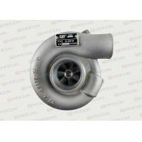 Buy cheap TD06H-16M 49179-02300 Turbo For Caterpillar CAT 320C 320L Engine E3066 from wholesalers