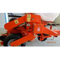 Buy cheap 2015 hot sale corn seeder machine, maize seeder, farming seeder from wholesalers