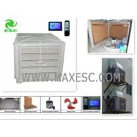 Buy cheap Swamp cooler from wholesalers