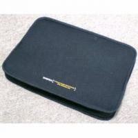 Buy cheap Laptop Cases from wholesalers
