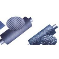 Buy cheap Various Embossing Roller (chill roller) from wholesalers