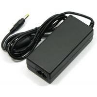 Buy cheap Desktop Notebook CUL / UL C6 DC 12V 4A Power Adapter AC 100-240V 48W product