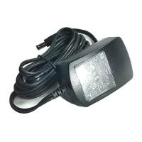 Buy cheap Ac 5v 4a Trimble Battery Charger For Recon 200 400 / Tsc2 Data Collector from wholesalers