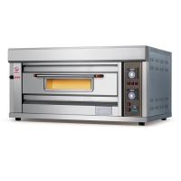 Buy cheap gas oven pizza baking equipment electric bakery oven prices,commercial bread bakery oven gas for sale cake making machin from wholesalers