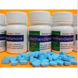 boldenone alone cycle