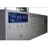 Buy cheap super critical co2 machine for essential oil extraction from wholesalers