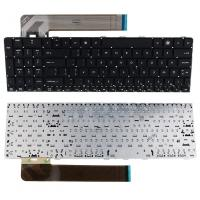 Buy cheap Black US  Layout Laptop Keyboard For HP Probook 4530s 4535s 4730s Series laptop from wholesalers