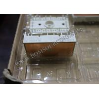 Buy cheap 3- Phase Bridge IGBT Power Module 1600V SEMIKRON 68A SK70DT16 from wholesalers