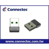 Buy cheap Ct-Adapter-BT223 Bluetooth Dongle 10m Dongle Adapter Bluetooth class 2 Bluetooth GPS receiver from wholesalers