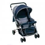 Buy cheap Umbrella Reversible Baby Jogging Strollers , baby jogger jogging stroller from wholesalers