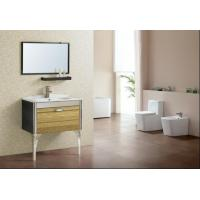 9005 classic bathroom products