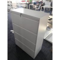 Buy cheap Goose neck filing cabinet from wholesalers