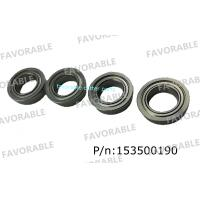 Buy cheap Barden Bearings Sfr18105sw Especially Suitable For Gt5250 Cutting 153500190 from wholesalers