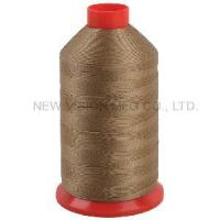 Buy cheap Nylon 66 Bonded Thread 280d/3 product